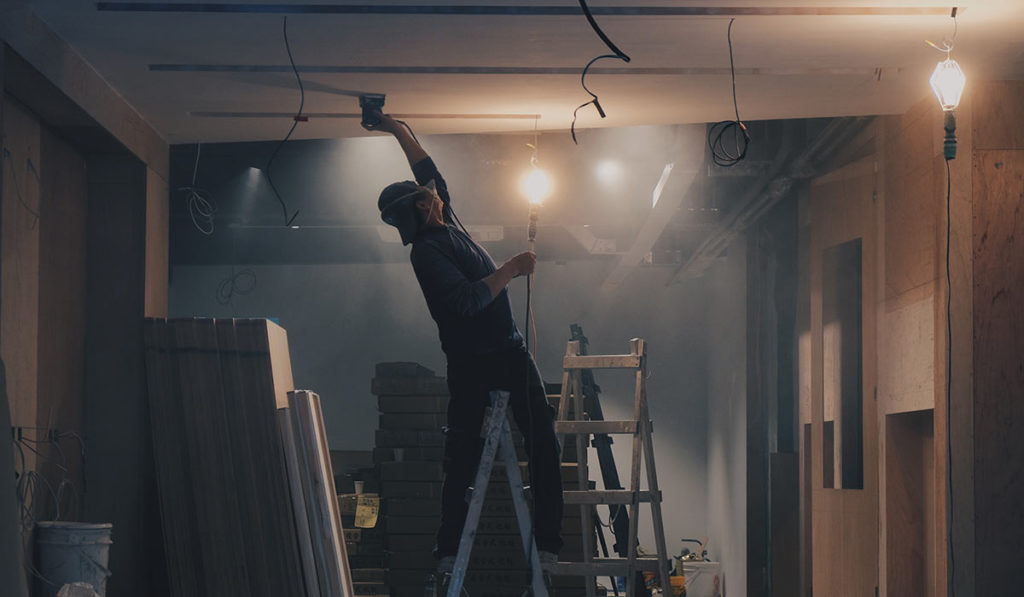5 Things Your Contractor Wished You Knew
